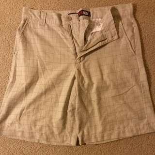 JayJays Size 32 Shorts