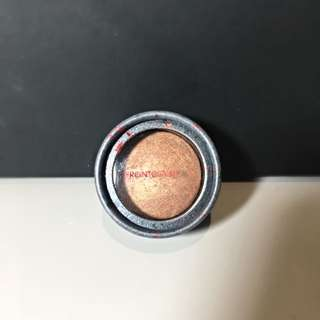 Bronzer By Sephora Frontcover