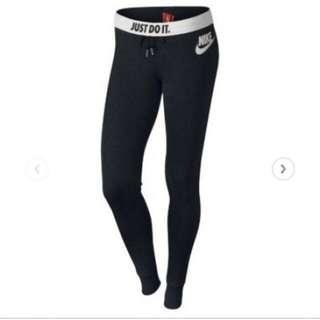 Nike Tights/trackies