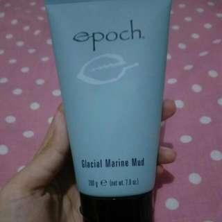 Masker Glacial Marine Mud