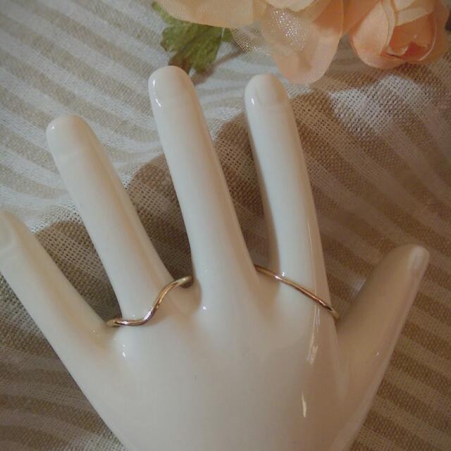 超值兩件組造型戒指