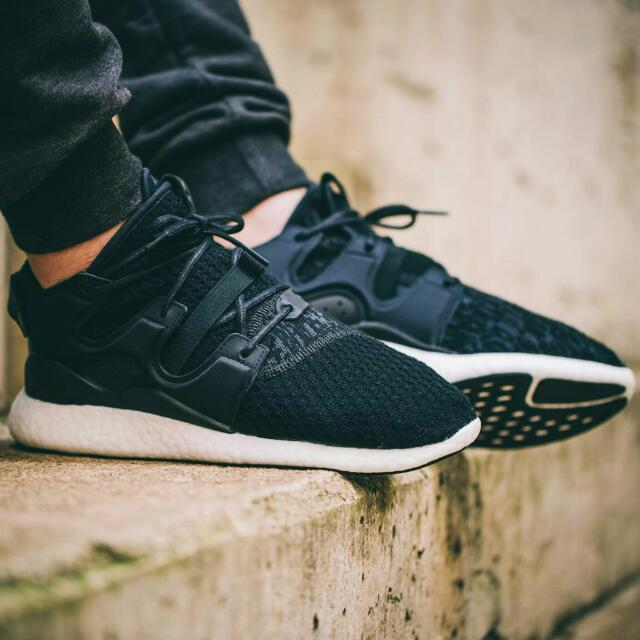 official photos 377f6 1d59f ... hot adidas eqt 2 3 f15 athleisure black c0a92 e236b