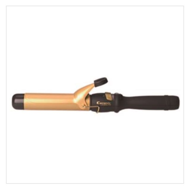 Baby bliss 32mm Curling Tong