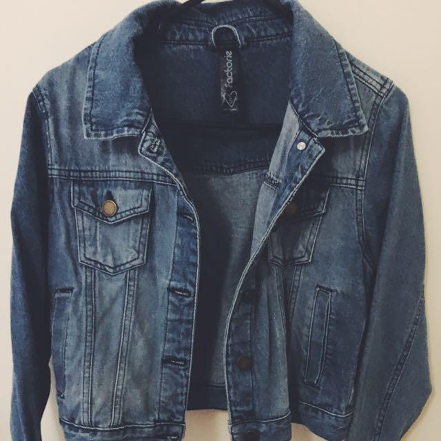 Demi Shirt