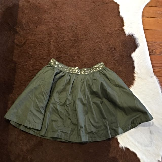HM Skirt in size 36