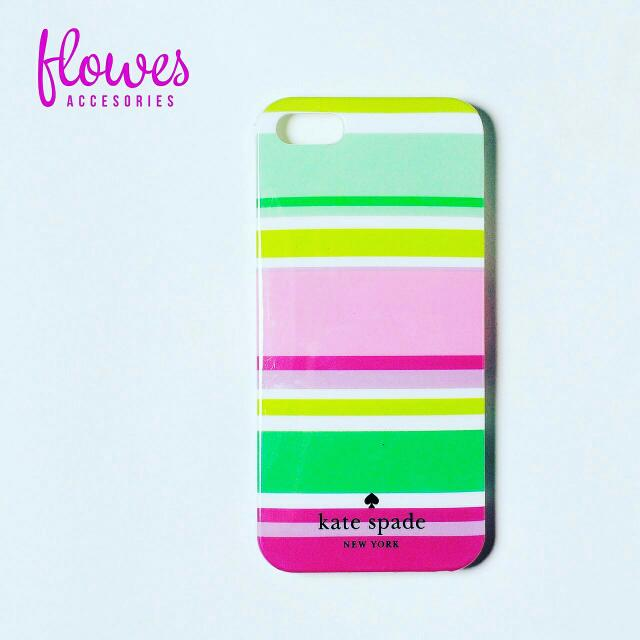 Ready For J2 J3 J5 J7 & Iphone 4,5,6