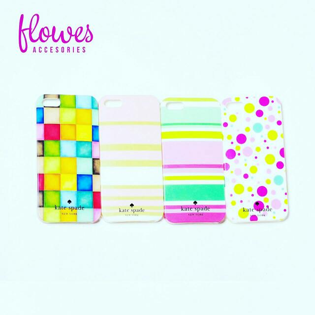 Softcell Gambar For Iphone 4 5 6