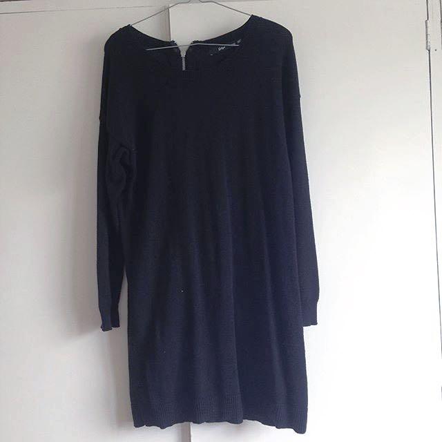 Sportsgirl Knit Dress