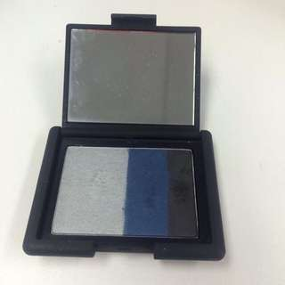 NARS Eyeshadow Trio