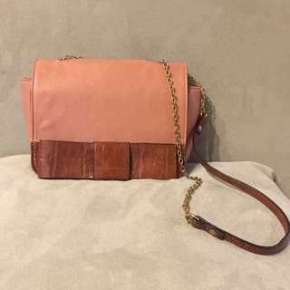 Ans Bag