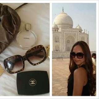 Zara shades