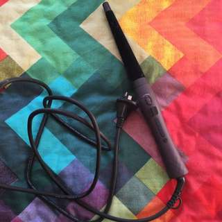 **PENDING** Phillips Curling Wand