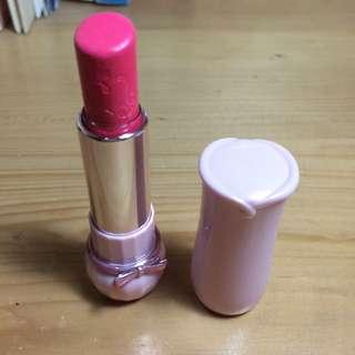 Etude House Dear Darling Blooming Lipstick