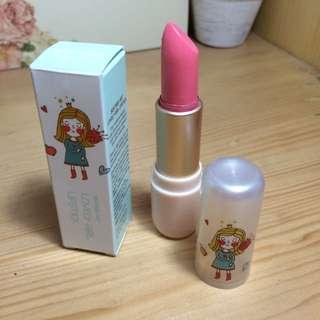 Seatree Art Lovely Girl Lipstick