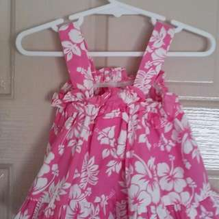 HOLD- Dress 🌞