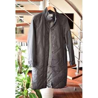 Armani Exchange AX coat Authentic Size Medium
