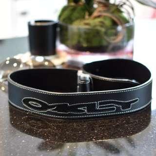 Oakley Belt Leather