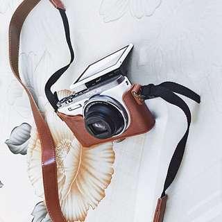 Casio Zr1200 Point&Shoot + Selfie Camera !