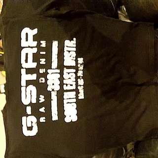 Gstar T Shirt