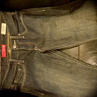 GUESS JEANS NEW!!