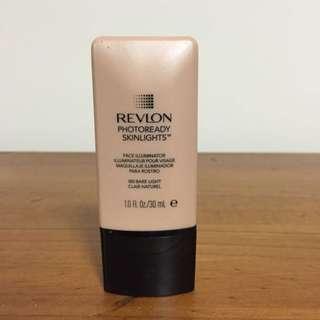 Revlon Photo ready Skinlights