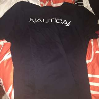 Nautica Tshirt