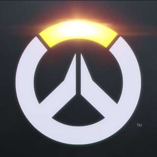 Overwatch: Origin's Edition(PC digital Version) + Hearthstone!
