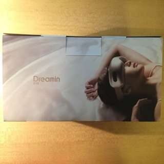 減價! 新年促銷~~~日本Dreamin Eye Massage