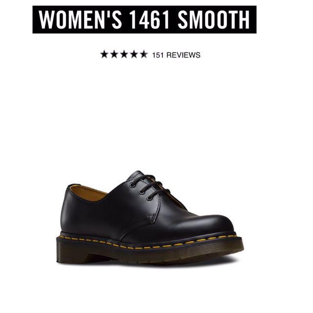 專業代購 Dr. martens 1460 1461 馬汀鞋 馬丁鞋 靴子 三孔 八孔 十孔 雕花鞋 流蘇鞋 硬皮軟皮