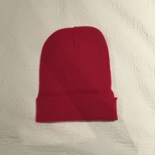 Accessories Republic Beanie
