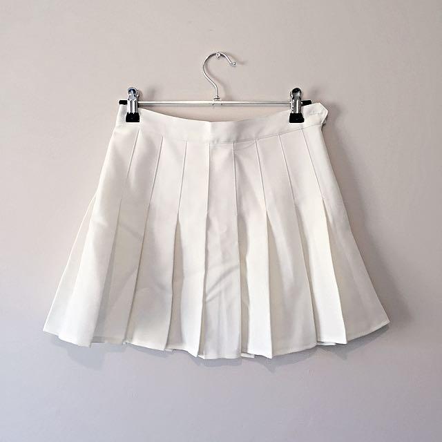 American Appeal Skirt