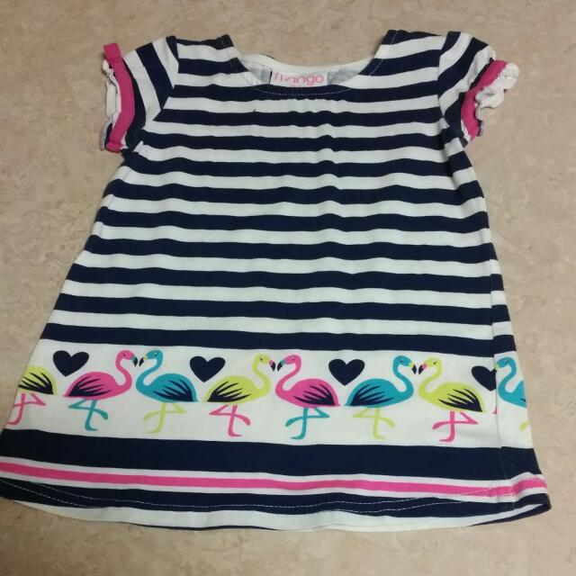 HOLD - Dress 🌞