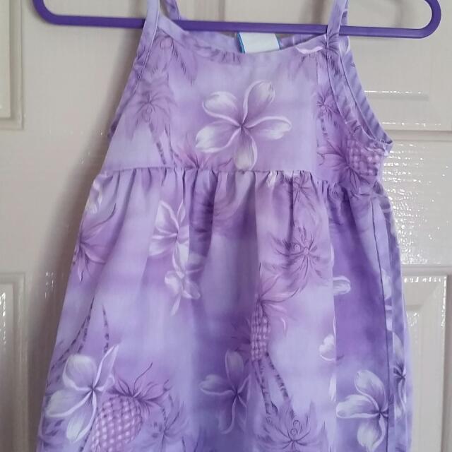 Dress 🌞