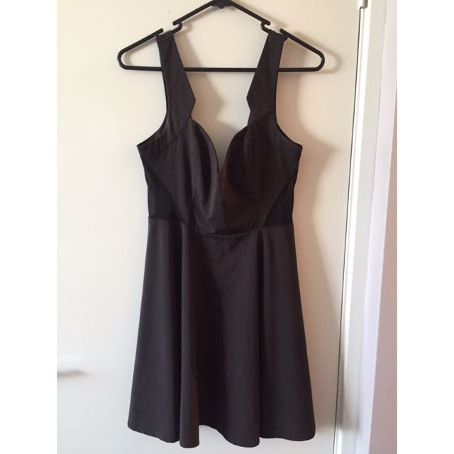 Dresses 10$ Each
