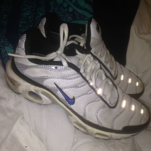 FAKE TNS For Sale