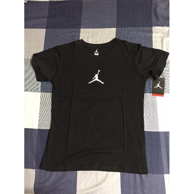 Jordan 短袖T恤