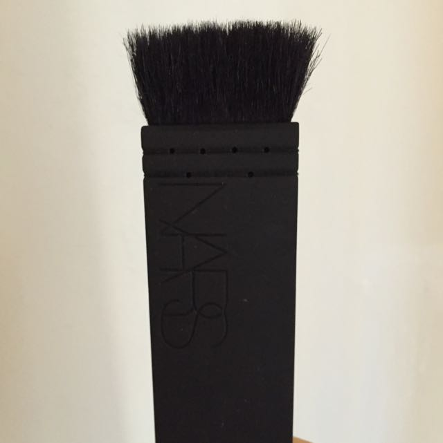 NARS Ita Contour Brush