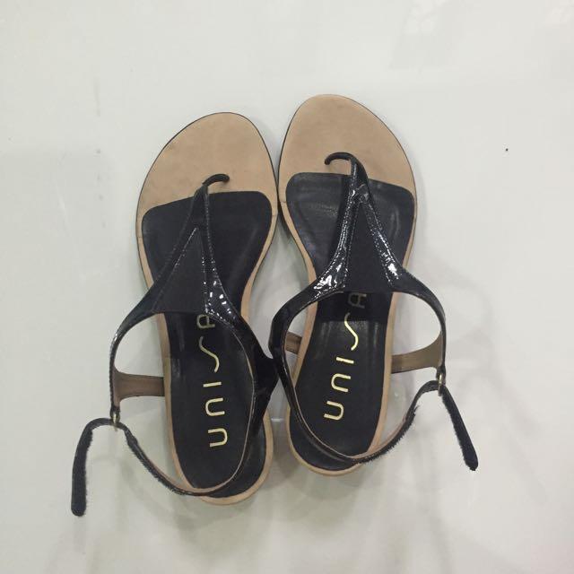 Sepatu Sanda Jalan-jalan uk. 39