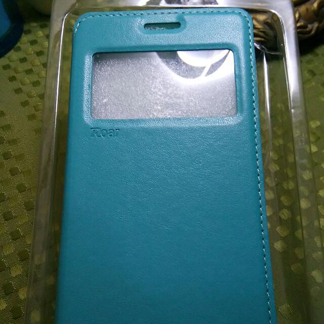 Sony C4手機殼