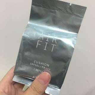A'pieu 氣墊粉餅補充包