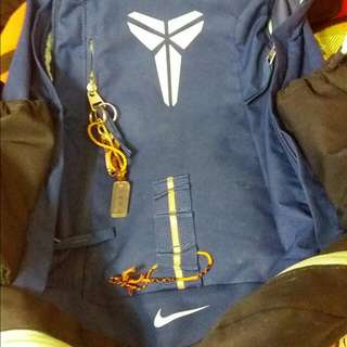 Kobe袋