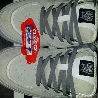 1ee8cc9a03 Vans X Motorheadshoes Now For Only 1500