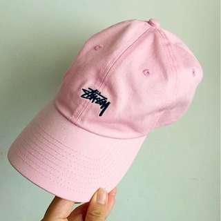 🈹️stussy Hat