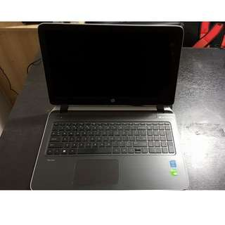 Hp Laptop , Only $690 , was $1100 ,very good for gaming too..