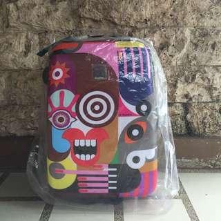 Saxoline luggage