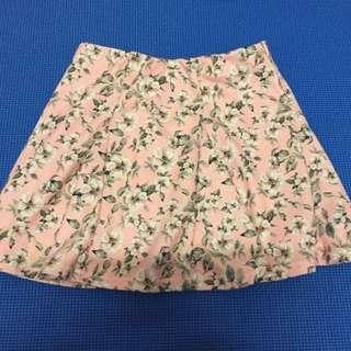 Padini Skater Skirt