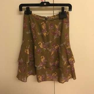 日本OL精品MK氣質款及膝裙 (含店到店運)