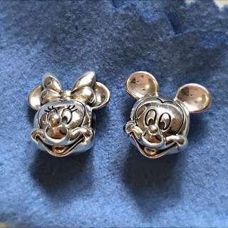 Pandora Disney Beads