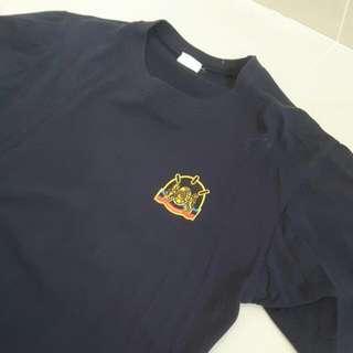 NDU Tshirt M