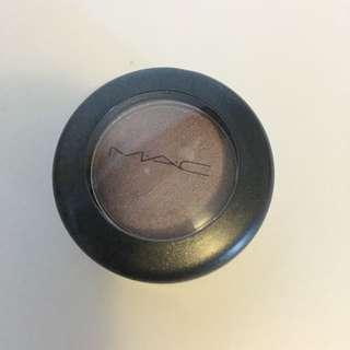 Mac Eyeshadow - Satin Taupe